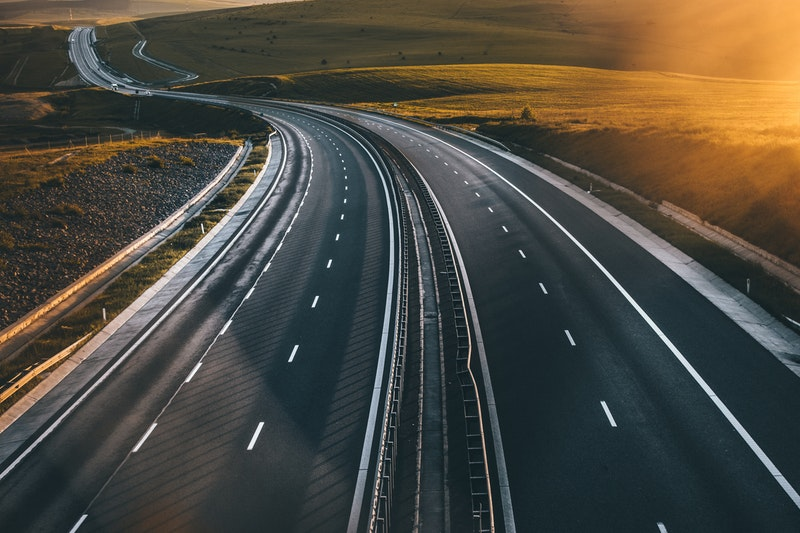 assicurazione trasporto conto terzi