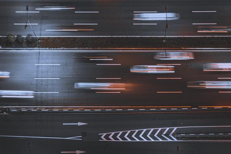 trasporto conto terzi