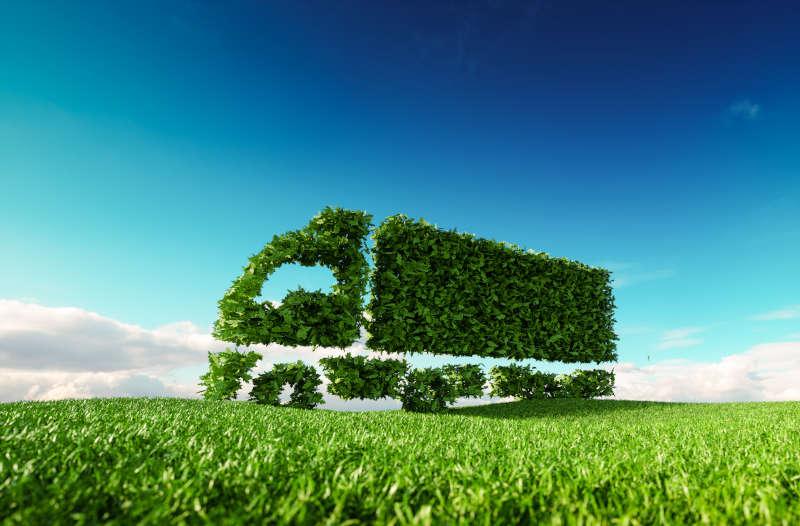 sostenibilita-autotrasporti