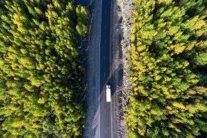 autotrasporto-ecologico